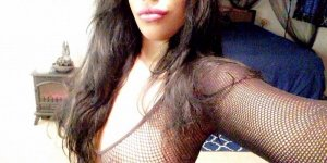 Faustine live escorts in Hobe Sound Florida & massage parlor